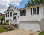 964 Wynstay Circle, Valley Park image