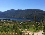 851 Old Tonahutu Ridge Road, Grand Lake image