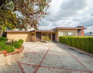 3740 Effingham Place, Los Angeles image