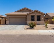 13355 S 176th Avenue, Goodyear image
