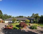 7940 SW WILLOWMERE  DR, Portland image
