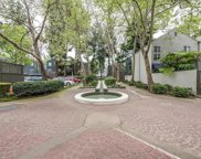 1614  11th Street Unit #2, Sacramento image