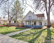 1408 Dearborn St, Caldwell image