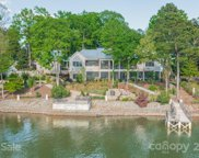 124 Channel Point  Lane, Mooresville image
