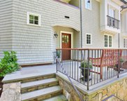 77 Indian Harbor  Drive Unit A, Greenwich image