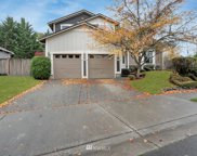 942 25th Avenue SW, Puyallup image
