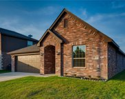 9120 Gristmill Court, Fort Worth image