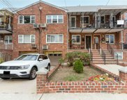 8505 Avenue N, Canarsie image