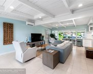 12 Sunset Ln, Lauderdale By The Sea image