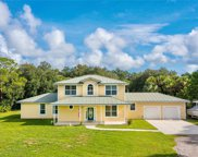 7210 Mourning Dove Court, Titusville image