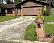 1105 Turtle Creek Drive S, Jacksonville image