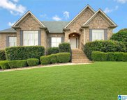 6842 Scooter Drive, Trussville image