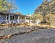 1811  Little Creek Road, Auburn image