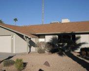 14631 N 36th Avenue, Phoenix image