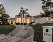 9440 N 57th Street, Paradise Valley image