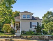 12 South Cogswell, Haverhill image