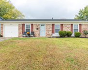 12137 Westerly Drive, Colerain Township image