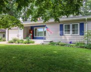 1481 WISCONSIN RIVER DRIVE, Port Edwards image