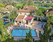 450 Country Club Drive Unit #B, Simi Valley image