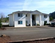 40 Dion  Court Unit 2, Shady Cove image