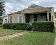 3606 Dawes Drive, Dallas image
