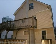 168 Center Avenue, Keansburg image