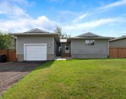 145 Duncan  Drive, Fort McMurray image