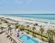1010 Highway 98 Unit #UNIT 604, Destin image