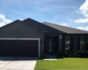 8573 Rindge Road, Polk City image