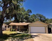 6331  Westbrook Drive, Citrus Heights image