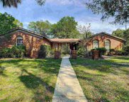 3880 Hickory Lane, St Augustine image