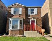 5048 N Parkside Avenue, Chicago image
