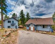 8960 Rex Lane, Conifer image