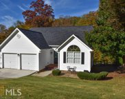 4752 Melbourne Trl, Flowery Branch image
