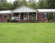 783  Freys Creek Road, Hustonville image