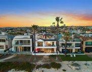 2148   E Oceanfront, Newport Beach image