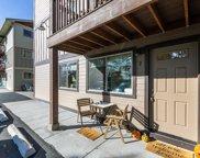 1010 Nw Roanoke  Avenue Unit 2, Bend image