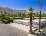 120 W Veredasur, Palm Springs image