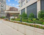3930 N Pine Grove Avenue Unit #316, Chicago image