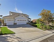 14326 Sequoia Road, Canyon Country image