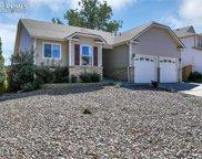 4215 Daylilly Drive, Colorado Springs image