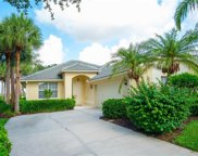 10974 Callaway Greens  Court, Fort Myers image