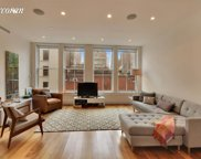 52 Laight St Unit 5, New York image