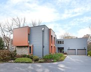 860 Hibbard Road, Winnetka image