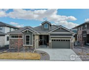 16356 Ute Peak Way, Broomfield image