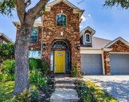 17958 Brent Drive, Dallas image