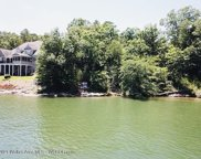 Lot 146 N Stoney Point Rd, Double Springs image