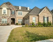 10614  Honeyfur Court, Charlotte image