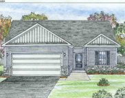 656 Belmont Dr., Conway image