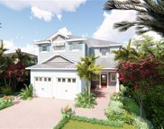 601 Riviera Dr, Fort Lauderdale image